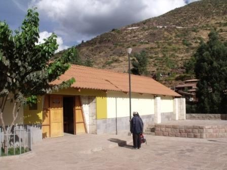 museo_pisac